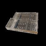 CAVITRON INSERT CASSETTE   #9023501 (DENTSPLY)