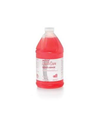 DENTI-CARE Neutral Sodium Fluoride Rinse 2L. (MEDICOM)