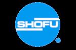 SHOFU FG GREENIE CUP / MINI POINT (72)