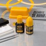 CLEARFIL   SE BOND '2'   KIT #3270KA