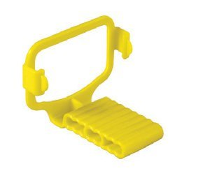XCP-DS #550620 #2H Posterior BiteBlock (3) For EVA  SCHICK (DENTSPLY)