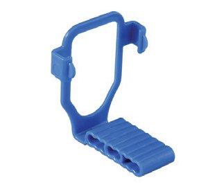 XCP-DS #550622 #2V Anterior BiteBlock (3) For EVA  SCHICK (DENTSPLY)