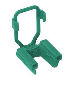 XCP-DS #550627  Schick Size 1V Endo Bite Blocks (3) (DENTSPLY)