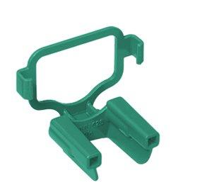 XCP-DS #550628  Schick Size 2H Endo Bite Blocks (3) (DENTSPLY)
