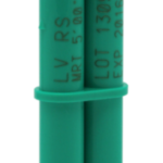 AQUASIL  DIGIT LV RS LARGE REFILL #678041 (DENTSPLY)