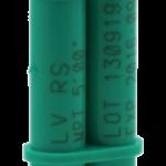 AQUASIL ULTRA DIGIT LV RS SMALL REFILL #678040 (DENTSPLY)