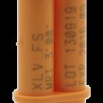 AQUASIL DIGIT XLV FS SMALL REFILL #678045 (DENTSPLY)