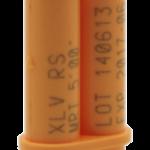 AQUASIL  DIGIT XLV RS SMALL REFILL #678043 (DENTSPLY)