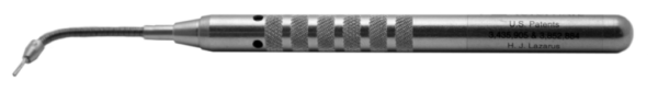 AUTOMATRIX  TIGHTENING DEVICE  #663100 (DENTSPLY)