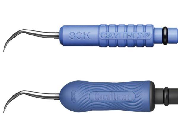 CAVITRON INS. 30K FSI-1000 Dk.Blue 80799 (DENTSPLY)