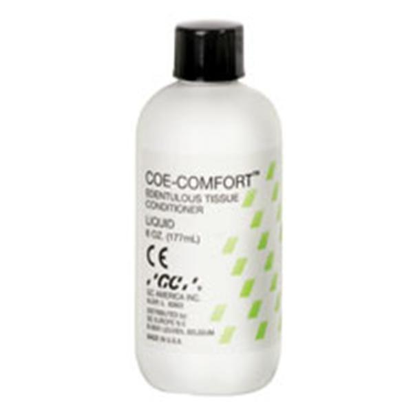 COE COMFORT LIQUID 6oz Bottle
