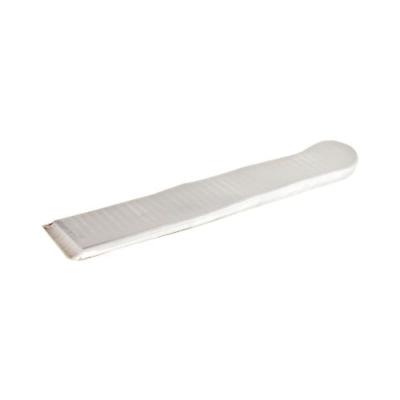 COLTOLUX LED Barrier Sleeves Pk-1000    #C7957 (Coltene)