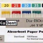 DIA-ISOGT APP (DiaDent) (100)