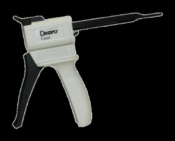 AQUASIL Dispenser NEW 50 ml CART. #678351 (DENTSPLY)
