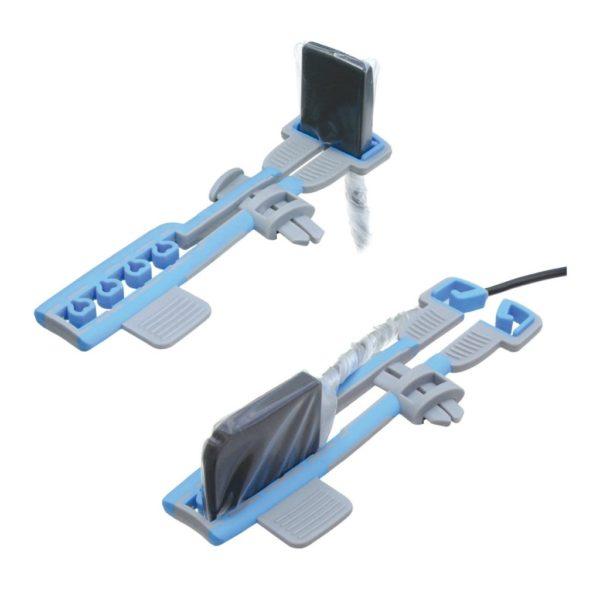 EEZEE-GRIP Digital Sensor Holders (3-pkg)  #550294 (DENTSPLY)