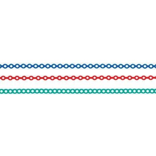 ELASTIC CHAIN 15′ (SNF)
