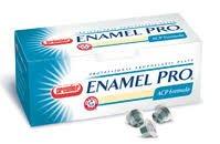 ENAMEL PRO P/Paste (200) Mint w/ACP & Fl. (PREMIER)