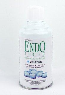 ENDO ICE (Hygenic) Pulp Ref. Spray 6oz Can #H05032 (Coltene)