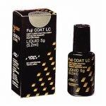 FUJI COAT LC G.I. Sealant (GC) #000176 5 g btl.