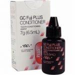 FUJI PLUS CONDITIONER 6.5ml    (GC) #000221