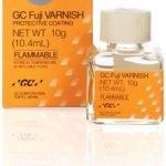 FUJI Varnish SC 10g Bottle           (GC) #000026
