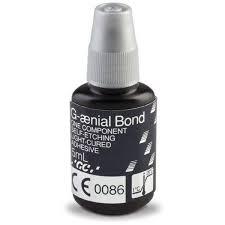 G-aenial Bond 5ml Bottle Refill (GC) #011947