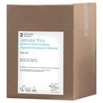 JELTRATE  PLUS 22 lb Bulk  Fast Set #605603 (DENTSPLY)
