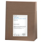 JELTRATE  Chroma  F.S 1lb Pouch REFILL  #605700 (DENTSPLY)
