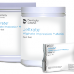 JELTRATE       1 lb Can   Reg. Set #608503 (DENTSPLY)