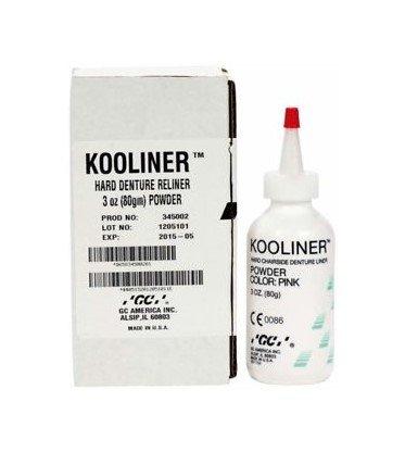KOOLINER (GC) POWDER  3oz Bottle           #345002