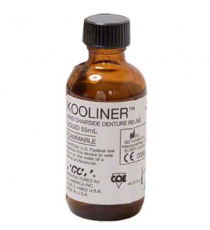 KOOLINER (GC) LIQUID  2oz Bottle           #345091