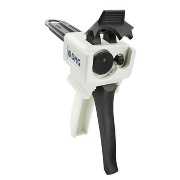 LUXATEMP PLUS  Automix Gun Dispenser ONLY #110411