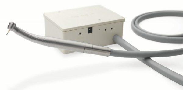 MIDWEST STYLUS  ATC #883100  890 Starter Pack STD. HEAD (DENTSPLY)