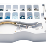 PALODENT Plus Intro Kit w/EZ Coat Matrices  #659670 (DENTSPLY)