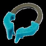 PALODENT Plus Ring Refill Universal Pk-2  #659760 (DENTSPLY)