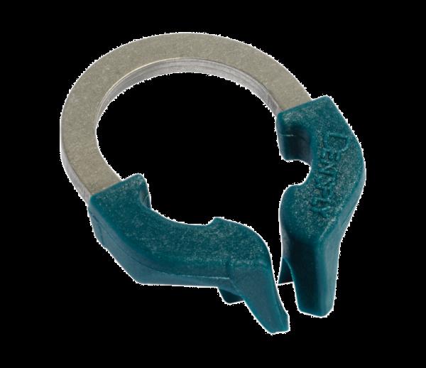 PALODENT Plus Narrow Ring Refill  (2/Pk)   #659770 (DENTSPLY)