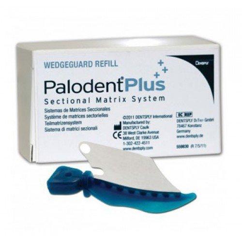 PALODENT Plus WedgeGuard – (100/Pk) (DENTSPLY)