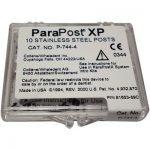 PARA POST XP (10) S.Steel (Coltene)