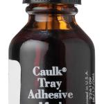 REPROSIL  Tray Adhesive 14 ml Btl. #626155 (DENTSPLY)