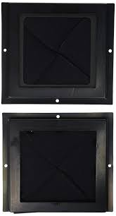 RINN #530261 Replacement Sleeve Set-2 For CHAIRSIDE DARKROOM (DENTSPLY)