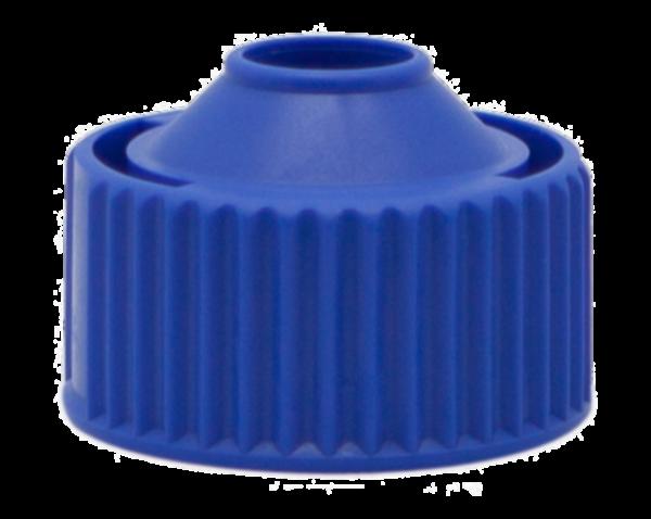 AQUASIL Ultra Deca (2) BAYONET RING REFILL #678900 (DENTSPLY)