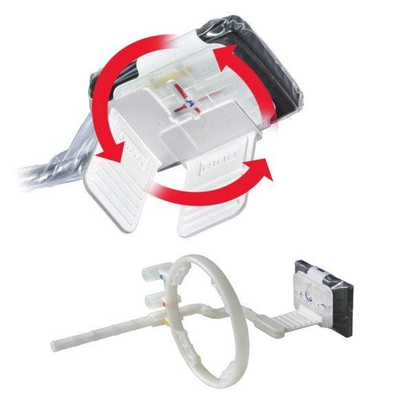 UNI-GRIP 360 #550252 Sensor Combo Pack  (DENTSPLY)
