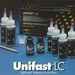 UNIFAST LC INTRO KIT    (GC) #338006