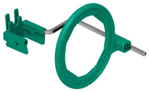 XCP  Endodontic Instrument KIT    #542045 (DENTSPLY)