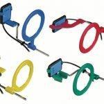 XCP-DS #552101 KIT For DENT-X EVA+  Digital Sensors (DENTSPLY)
