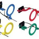 XCP-DS #553001 KIT For KODAK 6100 Digital Sensors  (DENTSPLY)