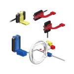 XCP-DS 'FIT' #559900  w/ORA Kit (DENTSPLY)