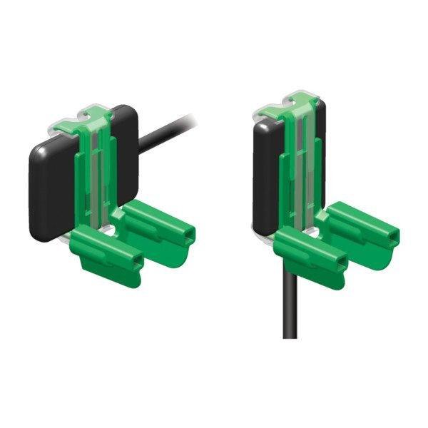 XCP-DS 'FIT' #559905 Pk-2 Endo BiteBlocks (DENTSPLY)