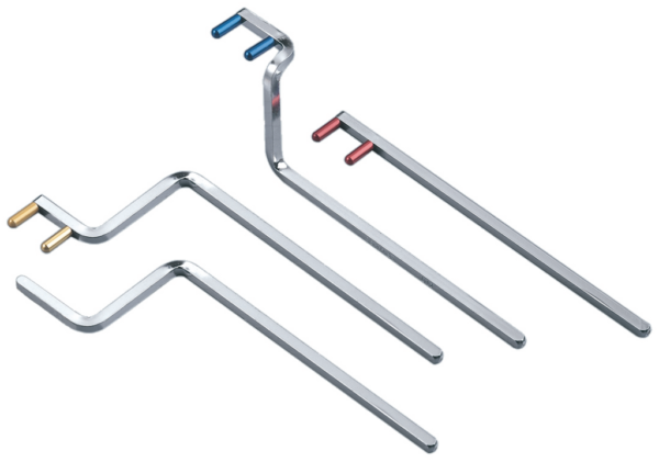 XCP Arm (DENTSPLY)