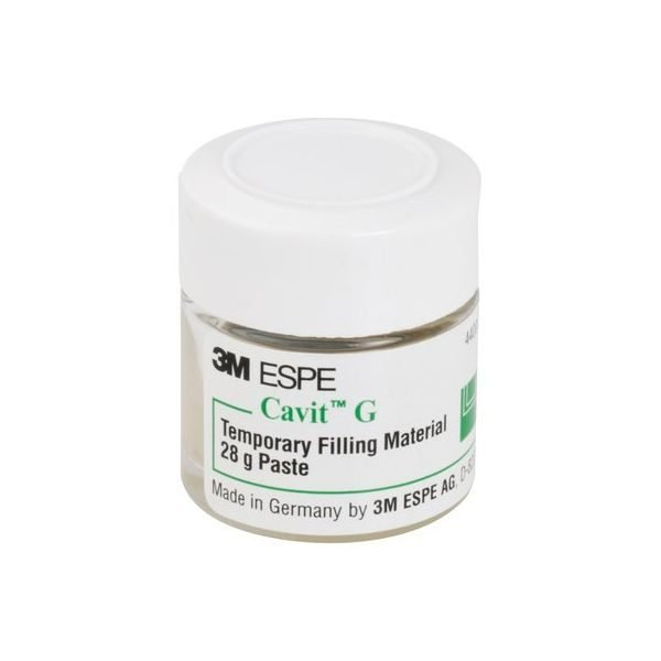 CAVIT  G (Espe) Jar 28 g #44315
